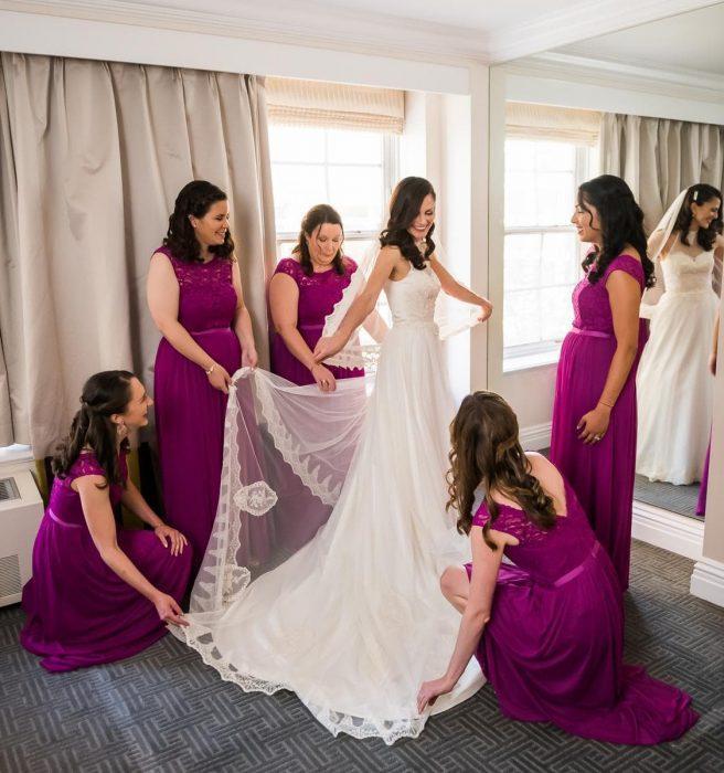 mayflower hotel wedding in washington dc-14