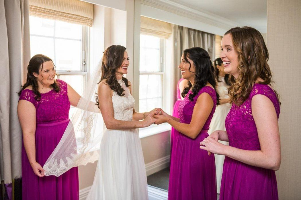 mayflower hotel wedding in washington dc-15