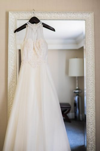 mayflower hotel wedding in washington dc-19