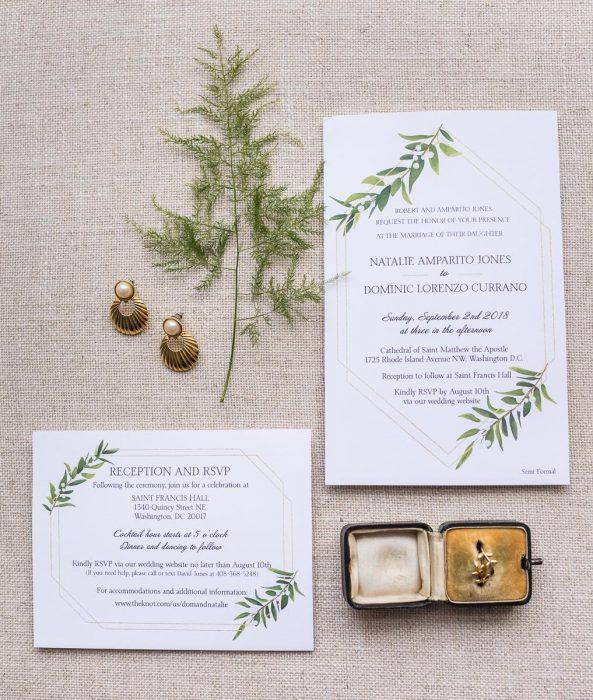 mayflower hotel wedding in washington dc-20