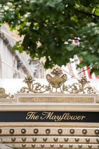 mayflower hotel wedding in washington dc-23
