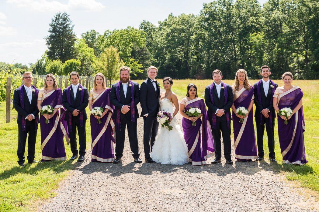 morais-vineyards-wedding-in-bealeton-virginia-25
