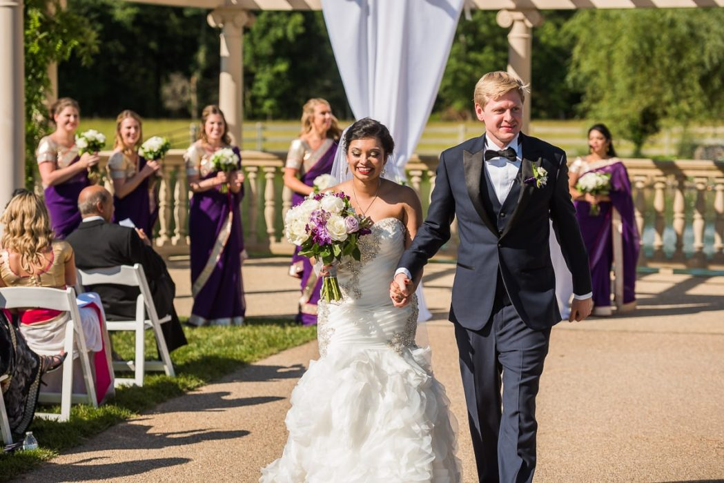 morais-vineyards-wedding-in-bealeton-virginia-31
