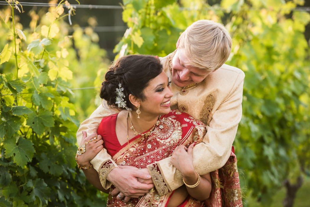 morais-vineyards-wedding-in-bealeton-virginia-43