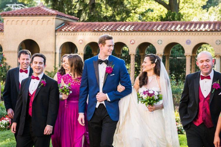 st francis hall washington dc wedding-10
