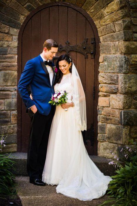 st francis hall washington dc wedding-11