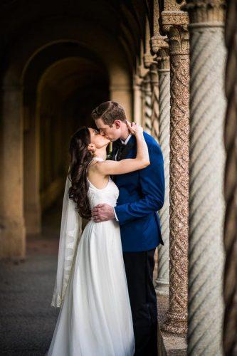 st francis hall washington dc wedding-15