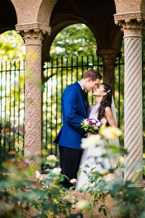 st francis hall washington dc wedding-16