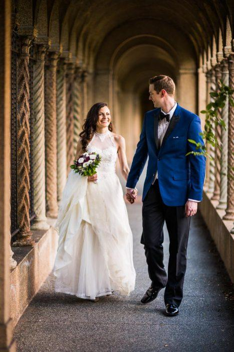 st francis hall washington dc wedding-17