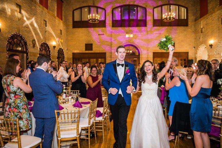 st francis hall washington dc wedding-18
