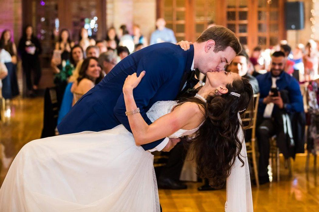 st francis hall washington dc wedding-23