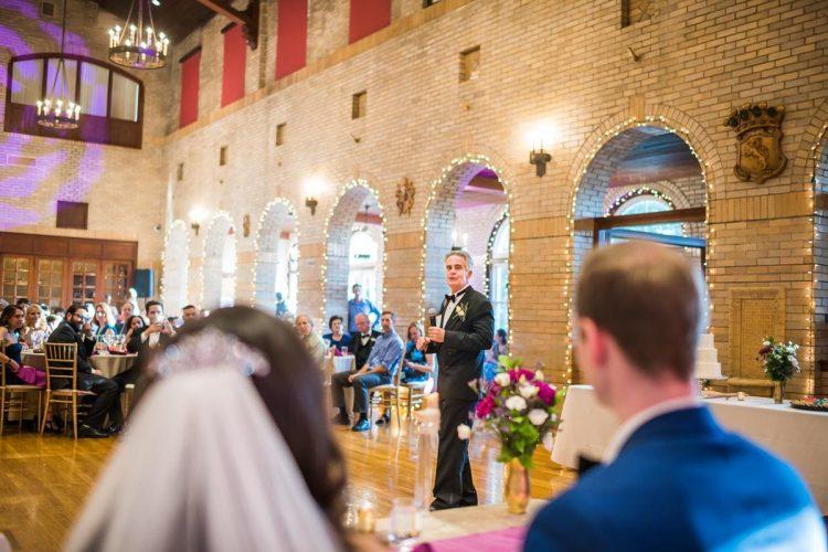 st francis hall washington dc wedding-26