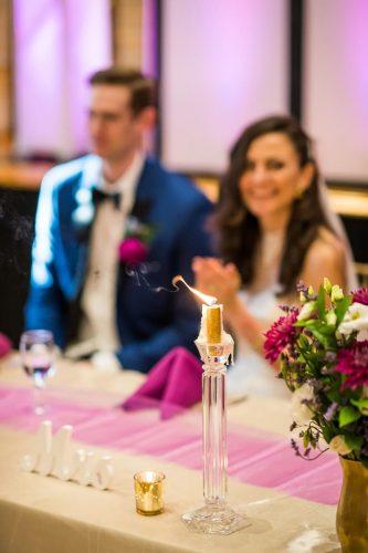 st francis hall washington dc wedding-28