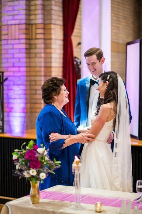 st francis hall washington dc wedding-29