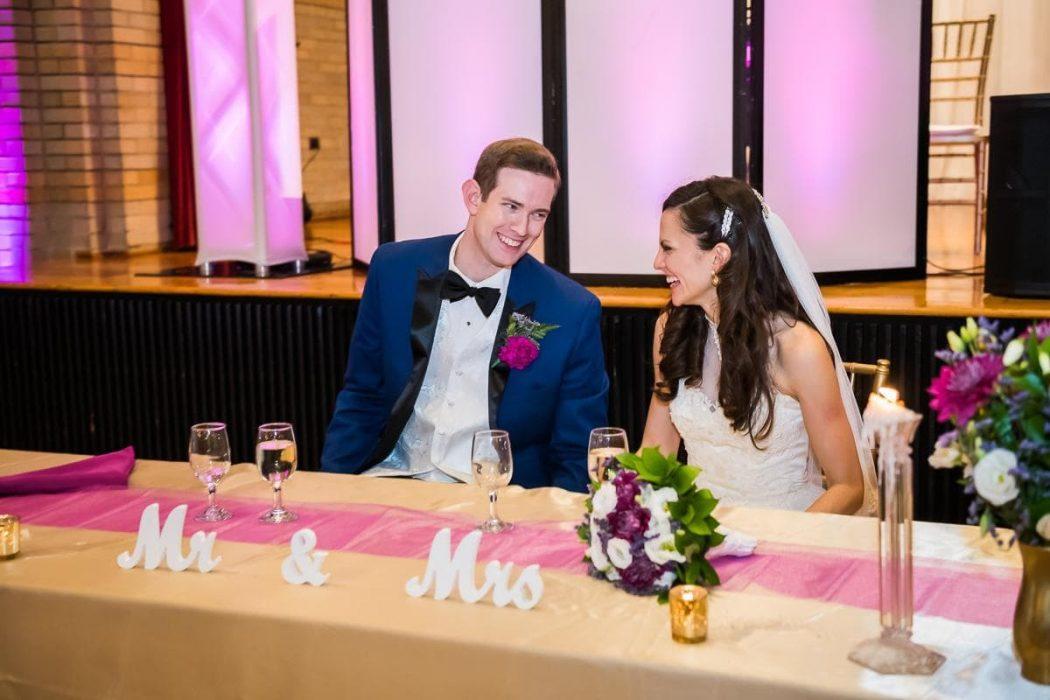 st francis hall washington dc wedding-31