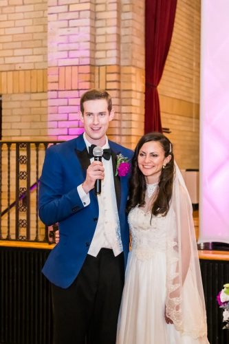 st francis hall washington dc wedding-32