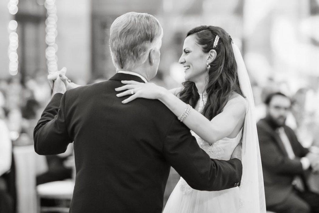 st francis hall washington dc wedding-35