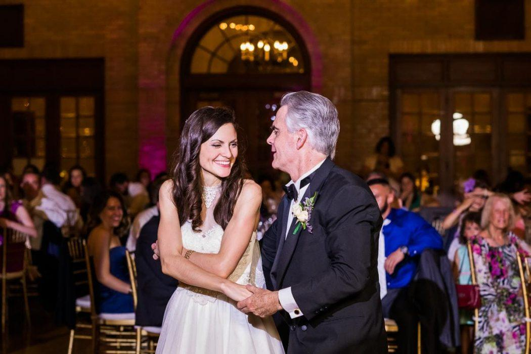 st francis hall washington dc wedding-44