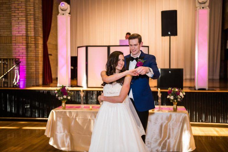 st francis hall washington dc wedding-46