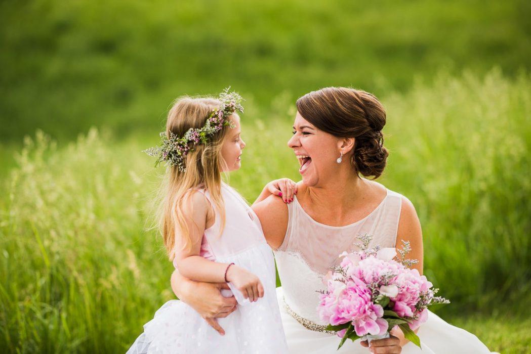 sunny-slope-farm-wedding-in-harrisonburg-virginia-13