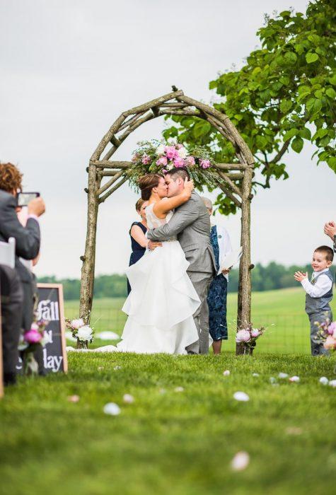 sunny-slope-farm-wedding-in-harrisonburg-virginia-35