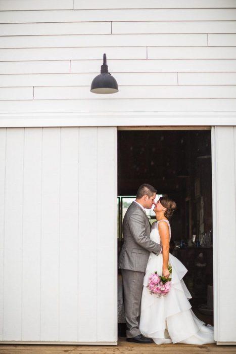 sunny-slope-farm-wedding-in-harrisonburg-virginia-50